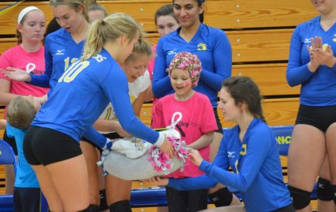 Riley Strong
