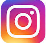 Instagram: Pictures, Memes, and Death?