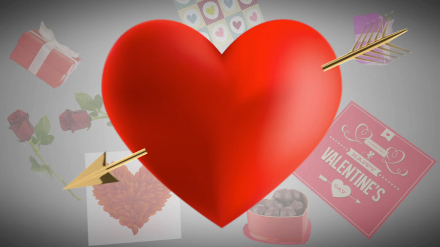 Couples+spend+Valentine%27s+Day+in+different+ways
