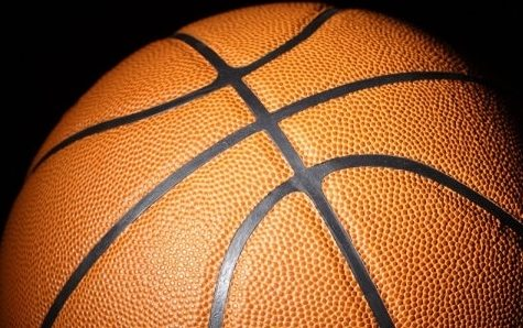 Hoopsters prep for Metro Classic campaign